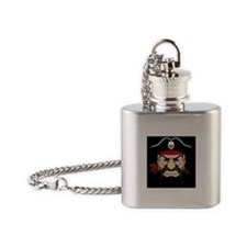 piahd03.jpg Flask Necklace
