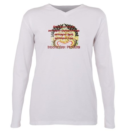 DUNDER MFF TOY DRIVE Women's T-Shirt
