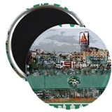 "Cool Fenway 2.25"" Magnet (10 pack)"