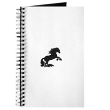 Friesian Journal