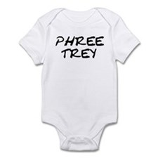 phreetrey-tag-large Body Suit
