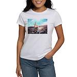 Full Sail Women's T-Shirt
