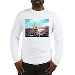 Full Sail Long Sleeve T-Shirt