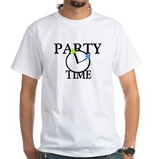 Party Time Shirt