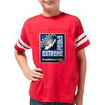 Jake Face Women's Dark T-Shirt