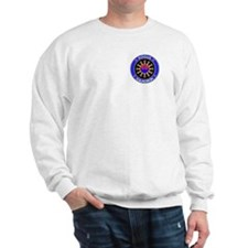 Unique Rogue Sweatshirt