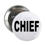 Chief Button
