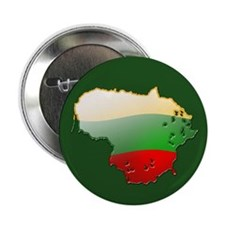 """Lithuania Bubble Map"" Button"