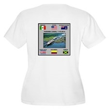 Cute Cruises T-Shirt