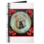 Chinese Chow Chow Journal
