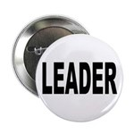 Leader Button