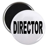 Director Magnet