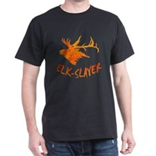 Elk-Slayer T-Shirt
