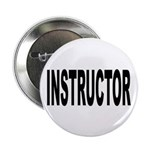 Instructor 2.25