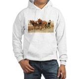 Cute Animal farm Hoodie