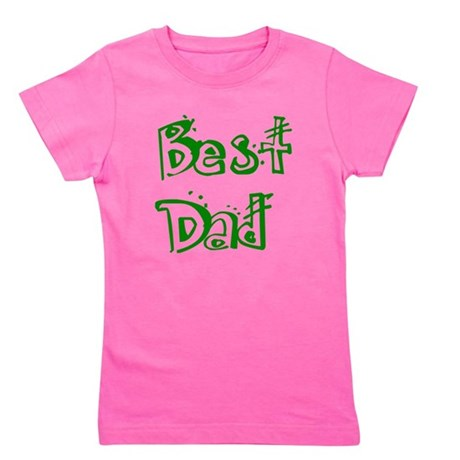 best2d.png Girl's Tee