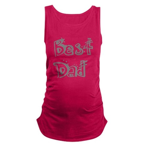 best2f.png Maternity Tank Top