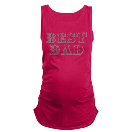 best3.png Maternity Tank Top