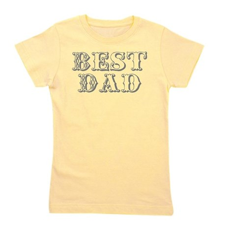best3.png Girl's Tee