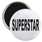 Superstar 2.25