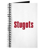 Stugots Journal