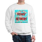 The Money Network Sweatshirt