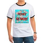 The Money Network Ringer T