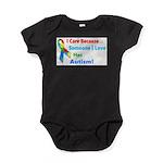 Arm Bears Jr. Jersey T-Shirt