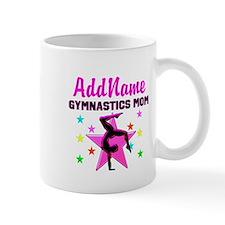 GREAT GYMNAST MOM Mug
