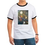 The Bass Player Ringer T