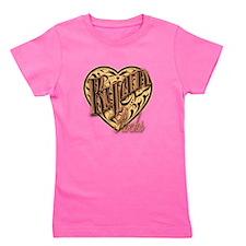 10x10_apparel troubleRyanROCKstargold copy.png Gir