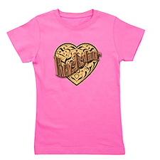 10x10_apparel troubleROCKstargold copy.png Girl's