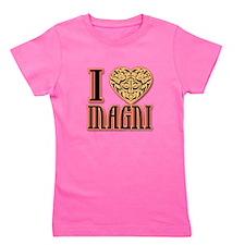 10x10_apparel troubleMagniROCKstargold copy.jpg Gi