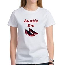 auntieem T-Shirt