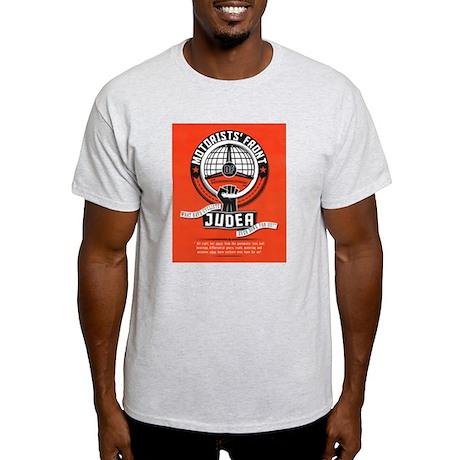 motorists_front_of_judea_solid_red_tshirt.jpg