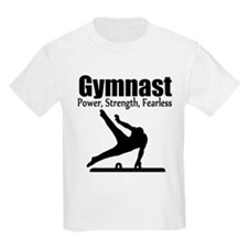 AWESOME GYMNAST T-Shirt