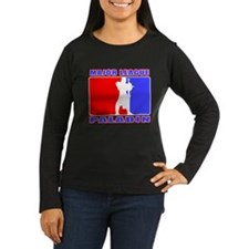 Major League Paladin T-Shirt