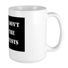 geneticists Mugs