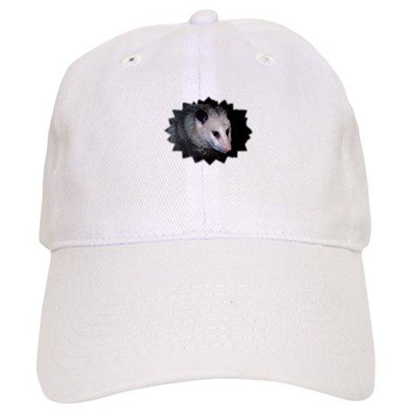 Awesome Possum Cap