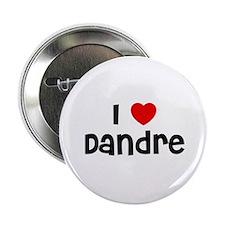 I * Dandre Button