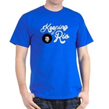 Keeping It Rio T-Shirt