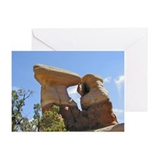 Devil's Garden Hoodoo Greeting Cards (6)