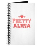 Alena Journal