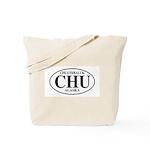 Chuathbaluk Tote Bag