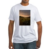 Lamar Valley Shirt