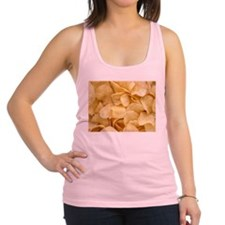 Potato Chips Racerback Tank Top