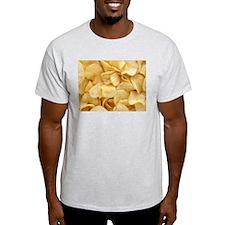Potato Chips T-Shirt