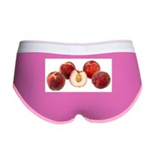 Peaches Women's Boy Brief