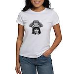 American Indian Women's T-Shirt