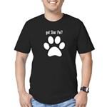got Shar Pei? T-Shirt